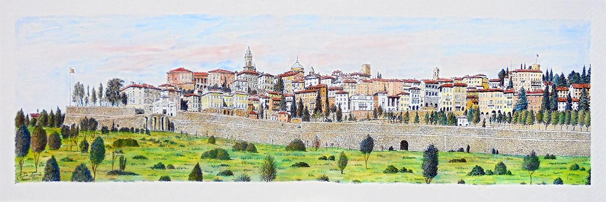 Bergamo 4